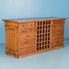 kitchen islands scandinavian antiques antique furniture