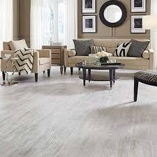laminate flooring loganville ga myers floor covering