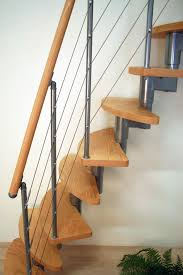 staircase railing ideas wooden house stair pinterest wood loversiq
