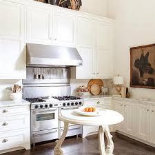 white range hood under cabinet stainless steel kitchen hood design ideas modern hoods for stoves 17