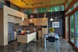 coates design architects to host dual green home tours mnn