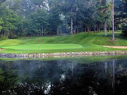 in crossville tn crossville golf package crossville tn tennessee golf vacation