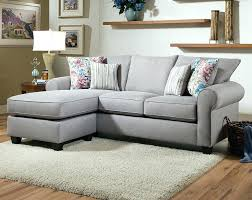 living room sets for sale living room sets under 600 sofa and set under sofa sofa and set