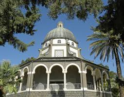 free images building old travel religion ancient landmark