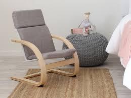 Relax Armchair Mocka Kids Relax Armchair Children U0027s Furniture