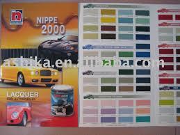 colour scheme pro asian paints 512 download free
