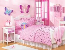 cheap teenage bedroom ideas room decor diy imanada small