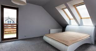 loft conversion bathroom ideas loft conversions bournemouth loft conversions poole world of