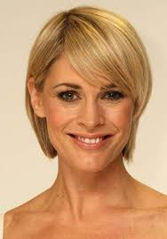 hot hair styles for women under 40 photo gallery of short hairstyles for women over 40 with fine hair