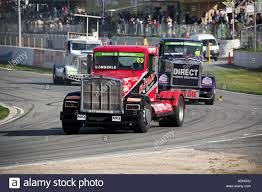 monster truck racing association truck racing stock photos u0026 truck racing stock images alamy