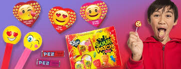 candy valentines s day candy candy heart candy party city