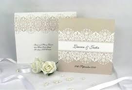 free online wedding invitations design wedding invitation online online wedding invitations