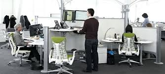 office depot standing desk outstanding desk office depot standing desk chair ergonomic office