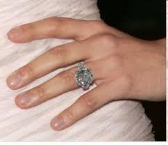 Wendy Williams Wedding Ring by All Weding Rings Wendy Williams Wedding Ring How Many Carats