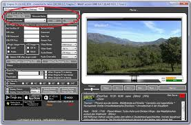 enigma film streaming fr download enigma tv
