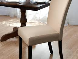 dining room chair covers pattern armless chair covers decorating sofa cover u2013 delrosario