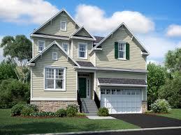 rehobeth floor plan in summit bridge estates calatlantic homes