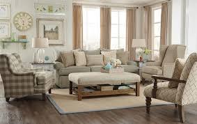 sofa green sofa natuzzi leather sofa sofa sale italian leather