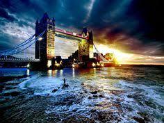 tower bridge london twilight wallpapers tower bridge hd travel wallpapers pinterest tower bridge