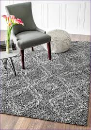 Round Red Rug Furniture Round Red Rug Ikea Ikea Floor Carpet White Fluffy Rug