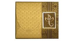 hindu wedding cards indian wedding cards scroll invitations online wedding invitations