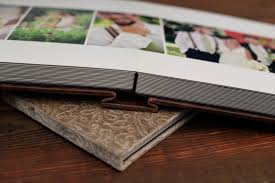 designer photo albums sle album strategy fundy designer