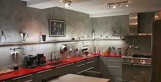 cuisinistes caen cuisiniste indépendant caen conception de cuisine