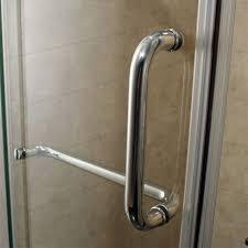designer door handles tags 34 amazing designer door handles