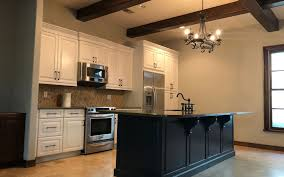 painting my kitchen cabinets blue what color should i paint my kitchen cabinets barcos painting