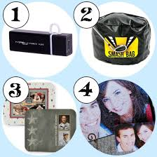 best s gifts for him birthday gifts for him in his 20s the dating divas