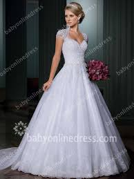 white wedding dress white wedding dress csmevents