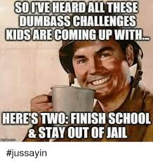 Dumbass Meme - 25 best memes about dumbass dumbass memes