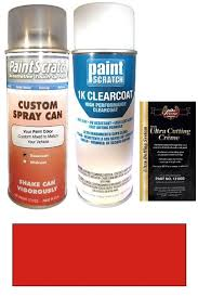 cheap lime green paint color find lime green paint color deals on