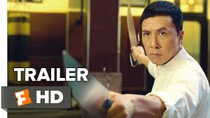 film eksen mandarin 2013 ip man 3 official trailer 1 2016 donnie yen mike tyson action