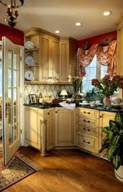456 best ooh la la kitchen images on pinterest french country