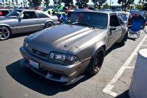 foxbody mustangs 2017 fabulous fords forever the venerable fox is more