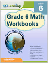free maths worksheets year 6 free printable sixth grade math worksheets k5 learning