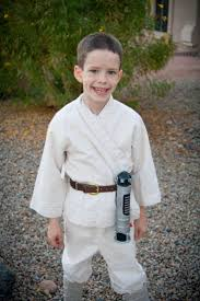 best 25 luke skywalker costume ideas on pinterest luke