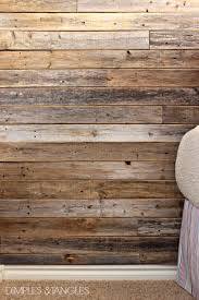 cedar wood wall diy wood fence plank wall tutorial dimples and tangles