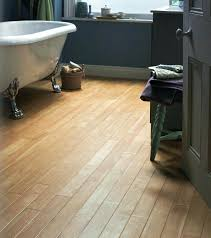 bathroom floor ideas vinyl bathroom flooring ideas vinyl bathroom vinyl flooring ideas nz