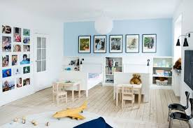 Reason To Use Hardwood For Kids Room Floors - Flooring for kids room