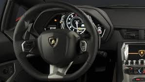 lamborghini aventador automatic transmission are manual transmissions slowly disappearing from future supercars