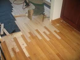 Replacing Hardwood Floors 11 Best Hardwood Floors Images On Pinterest Bass Lowes And