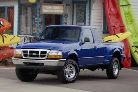 1999 ford ranger bed liner 1998 11 ford ranger consumer guide auto