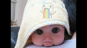 si鑒e enfant pour v駘o si鑒e v駘o enfant 28 images o beb 233 n 227 o dorme abc do