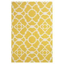 White Rugs Best 25 Yellow Rug Ideas On Pinterest Yellow Carpet Grey