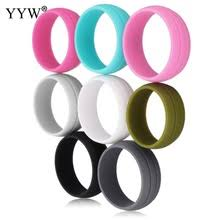 Rubber Wedding Rings by Compare Prices On Rubber Wedding Bands Online Shopping Buy Low