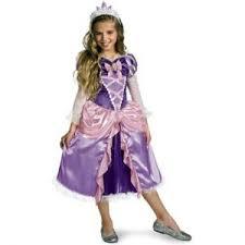 Cinderella Halloween Costumes Teens 10 Disney Princess Halloween Costumes Girls