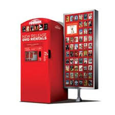 codes to get free movies from redbox redbox promo code dvdonme