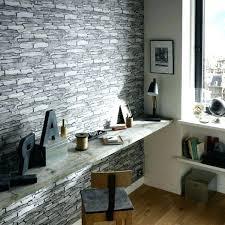 castorama papier peint cuisine castorama papier peint chambre excelnt uni pour cuisine pour